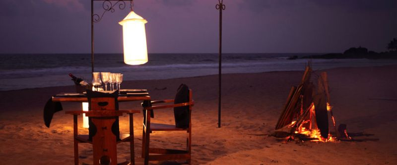 tl_files/spirituelle-heilreisen/Hotels-Luxus/Romantic-Beach-Dinner1.jpg